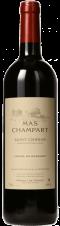 Mas Champart - Causse du Bousquet