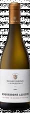 Edouard Delaunay - La Vigne de Monsieur Feuillat