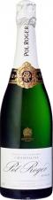 Champagne Pol Roger - Pol Roger Brut Reserve
