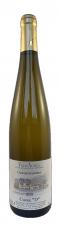 Domaine Vincent Spannagel - Gewurztraminer Cuvée D