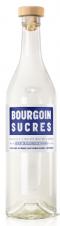 Bourgoin Cognac - BOURGOIN SUCRES
