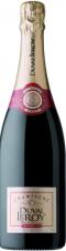 Champagne Duval-Leroy - Duval-Leroy Fleur de Champagne Brut Premier Cru