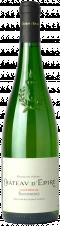 Château d'Epiré - Cuvée Spéciale