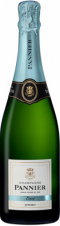 Champagne Pannier - Extra-Brut Exact