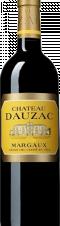 Château Dauzac - 5e Cru Classé - Château Dauzac