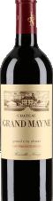 Château Grand Mayne - Château Grand Mayne