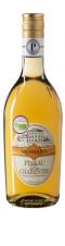 Distillerie des Moisans - Moisans Pineau des Charentes blanc Bio