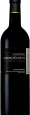 Château Canon Pécresse - Château Canon Pécresse