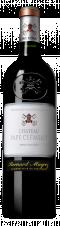 Château Pape Clément - Château Pape Clément