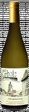 Domaine Villet - Chardonnay