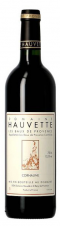 Domaine Hauvette - Cuvée Cornaline