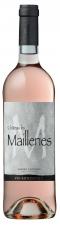 Château Les Mailleries • Vignobles Fabien Castaing - M - CHÂTEAU LES MAILLERIES