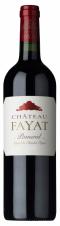 Château Fayat - Château Fayat