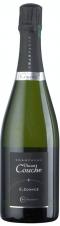 Champagne Vincent Couche - Cuvée Elégance Extra-Brut