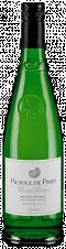 Les Vignobles Foncalieu - Cuvée Prestige - Picpoul De Pinet