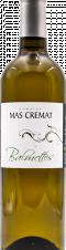 Domaine Mas Crémat - Les Balmettes