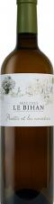 Domaine Mouthes le Bihan - Perette Et Les Noisetiers Mouthes Le Bihan