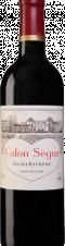 Château Calon Ségur - Château Calon Ségur