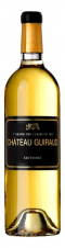 Château Guiraud - Château Guiraud