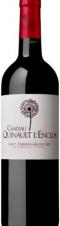 Château Quinault l'Enclos - Château Quinault l'Enclos