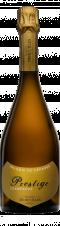 Champagne Marcel Deheurles et Fils - Prestige - Trilogie de Cépages