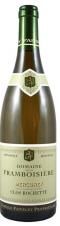 Domaine Faiveley - Mercurey Clos Rochette - Domaine de la Framboisière