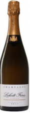 Champagne Laherte Frères - Brut Ultradition