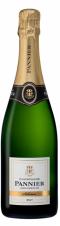 Champagne Pannier - Brut Sélection