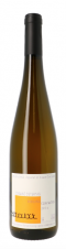 Domaine André Ostertag - Clos Mathis Riesling