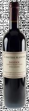 La Bastide Blanche - Estagnol