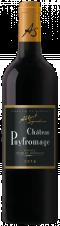 Château Puyfromage - Albert Signature
