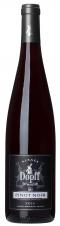 Dopff Au Moulin - Pinot Noir de Riquewihr