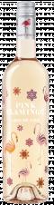Domaine Royal de Jarras - Pink Flamingo