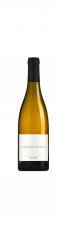 Domaine Bardi D'alquier - Les Vignes Du Puits