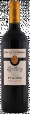 Vignobles Bayle-Carreau - Eyquem