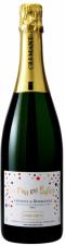 Domaine Anne Gros - Cremant De Bourgogne Brut la Fun En Bulles