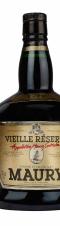 Les Vignerons de Maury - Vieille Réserve Vieux Millésime 18 ANS
