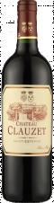 Château Clauzet - Château Clauzet