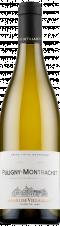 Henri de Villamont - Puligny-Montrachet