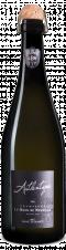 Champagne le Brun de Neuville - Authentique Blanc de Blancs