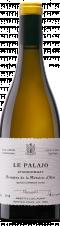 Abbotts & Delaunay - Domaine de la Métairie d'Alon - Sélection Parcellaire Le Palajo - Chardonnay