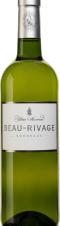 Château Beau Rivage - Beau-rivage