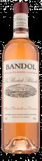 La Bastide Blanche - La Bastide Blanche - Bandol