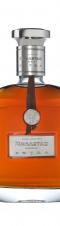 Braastad Cognac - Extra Braastad