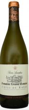 Domaine Amadieu - Terroir D'exception