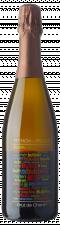 Domaine Pithon-Paillé - Brut de Chenin