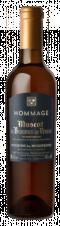 Domaine Des Bernardins - Hommage