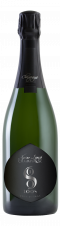 Champagne Xavier Loriot - 100S Extra Brut
