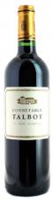 Château Talbot - Château Talbot