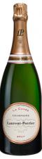 Champagne Laurent-Perrier - La Cuvée Brut